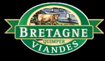 Bretagne viandes