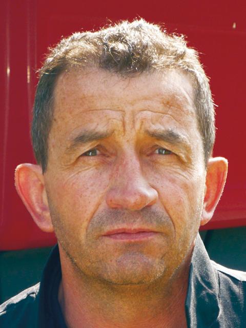 Michel Le Noach